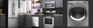 Kitchen Appliances Repair North York