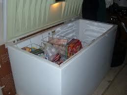 Freezer Repair North York