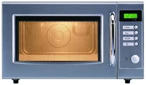 Microwave Repair North York