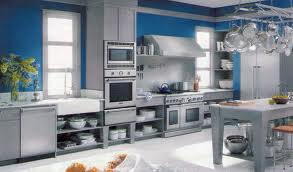 Home Appliances Repair North York