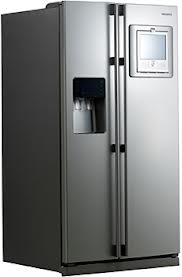 Refrigerator Technician North York