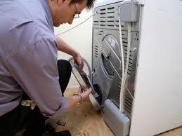 Washing Machine Technician North York